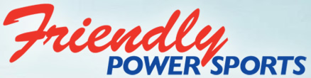 Friendly Power Sports